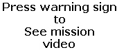 Press warning sign 
